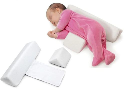 Baby Gifts After Giving Birth